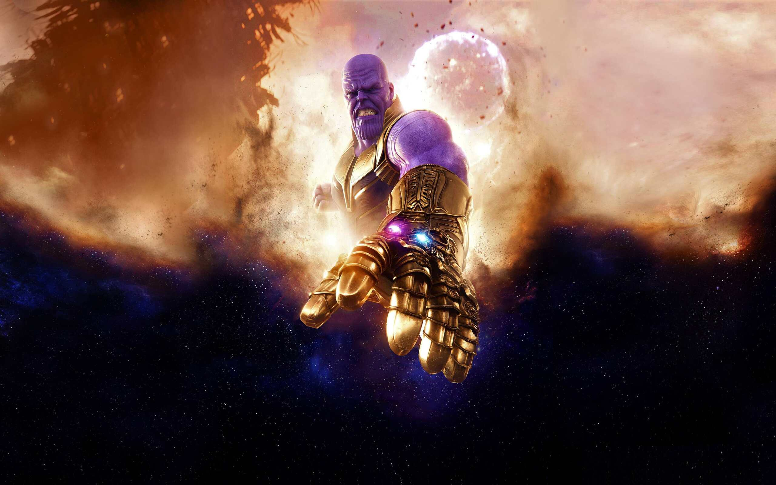 thanos-in-avengers-infinity-war-artwork-4k-px.jpg