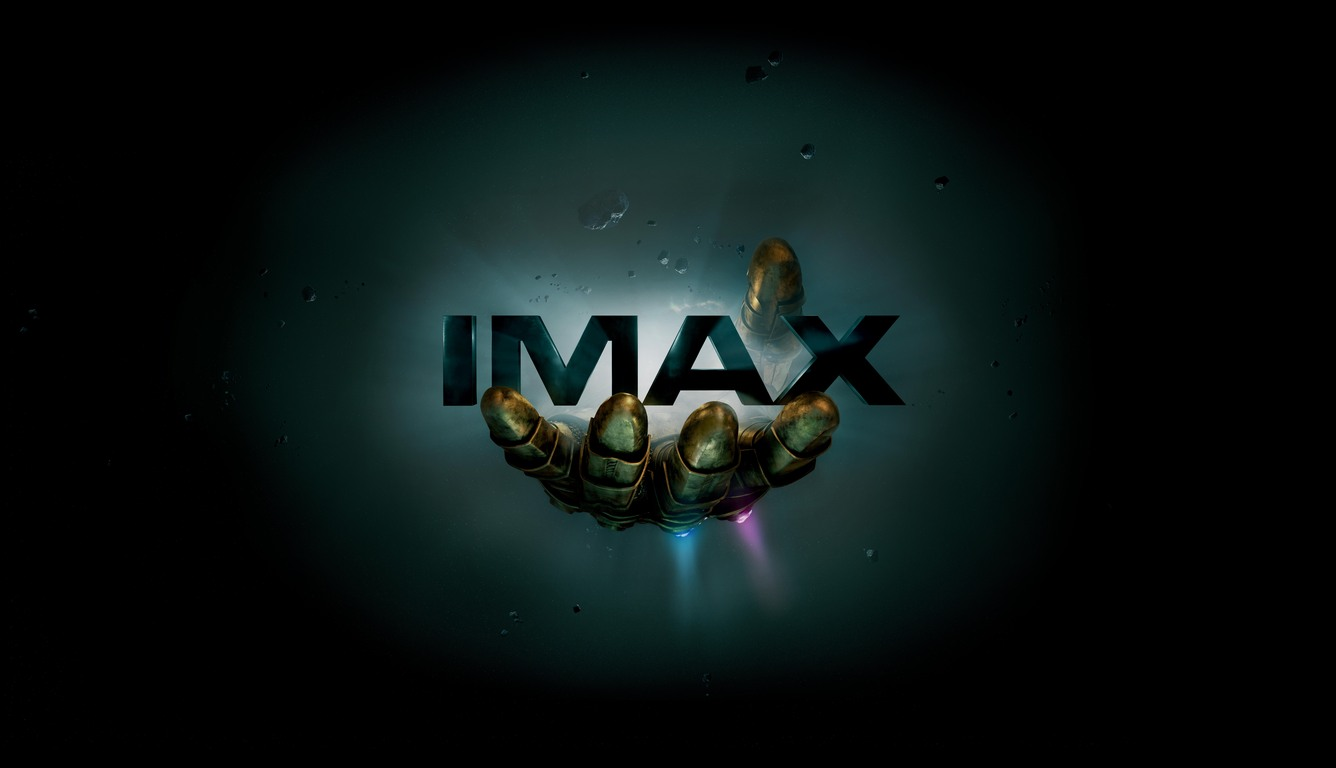 thanos-infinity-gauntlet-imax-poster-12k-9y.jpg