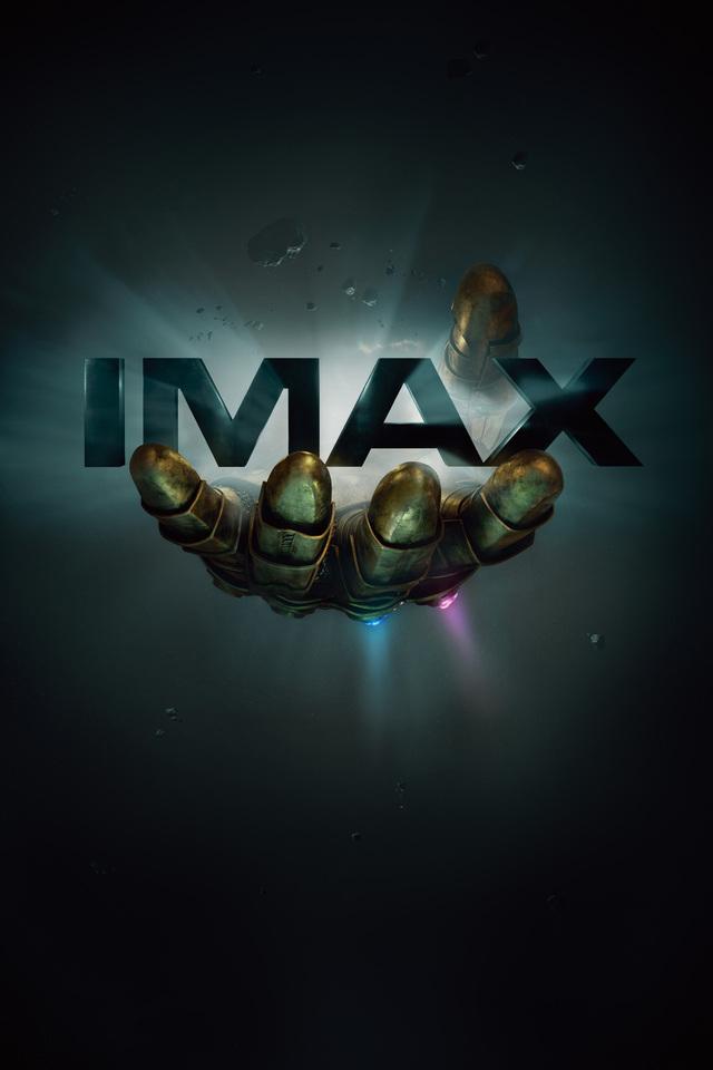 thanos-infinity-gauntlet-imax-poster-12k-9y.jpg