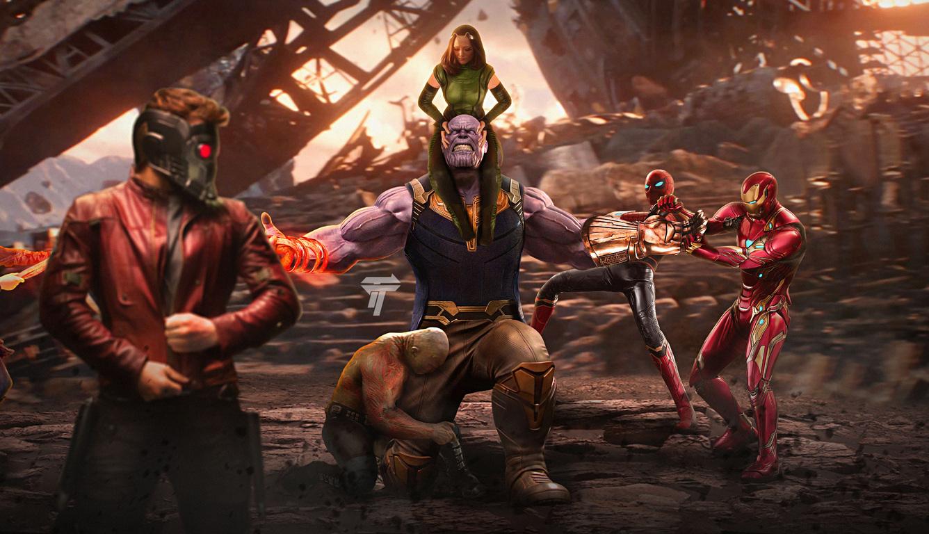 thanos-vs-avengers-8q.jpg