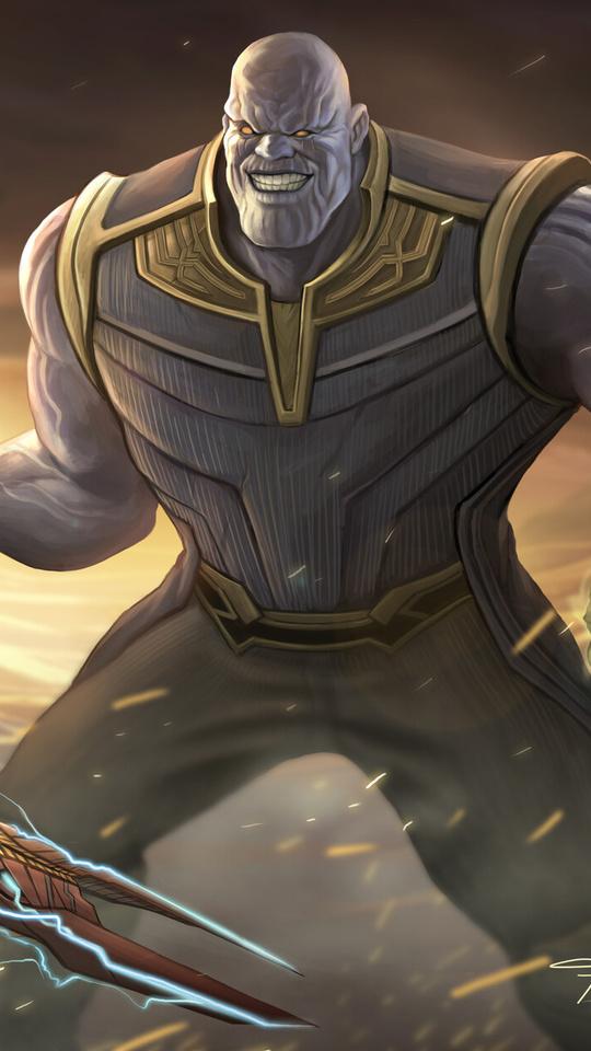 thanos-vs-iron-man-avengers-endgame-76.jpg
