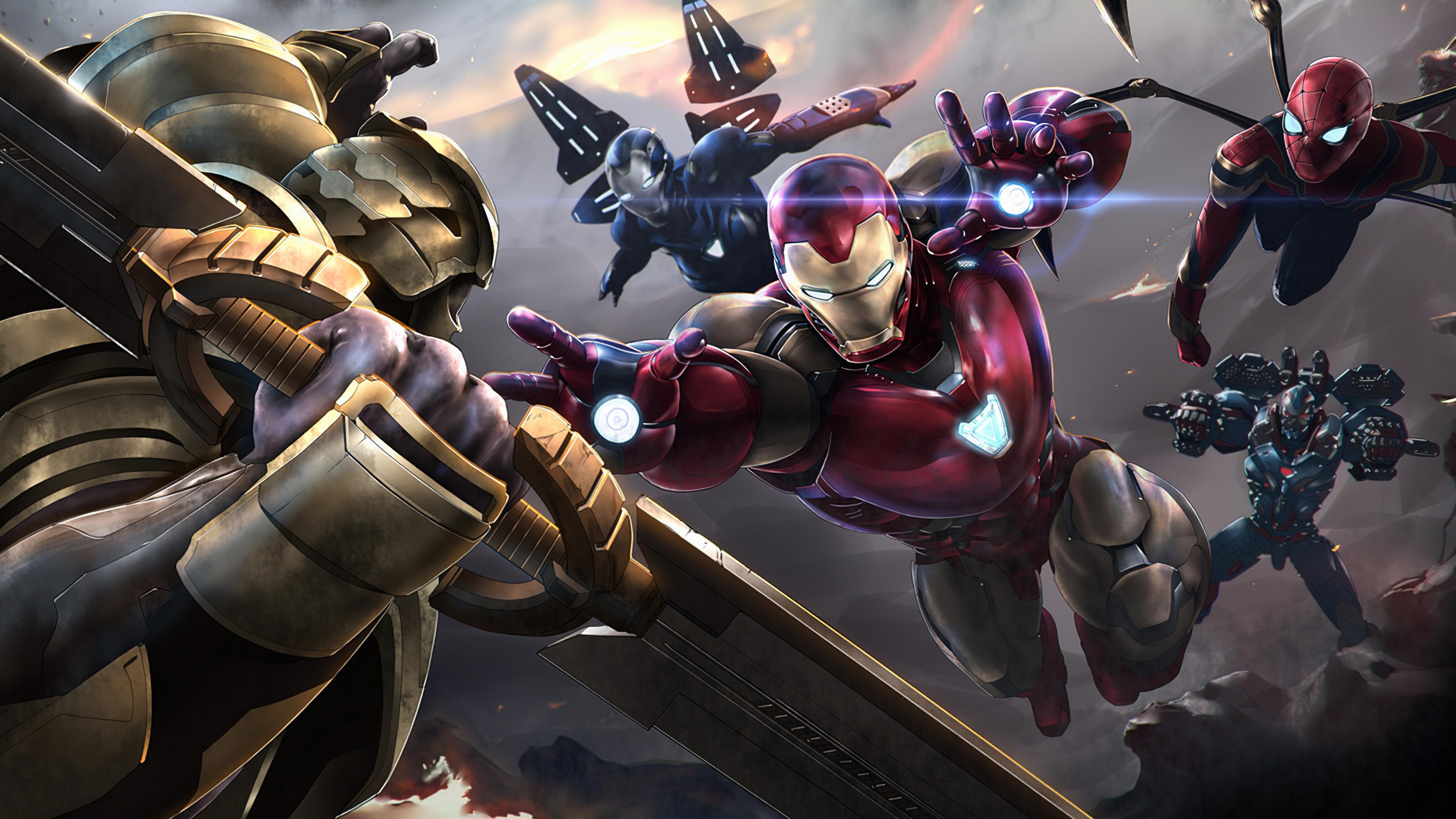 thanos-vs-iron-man-team-ec.jpg