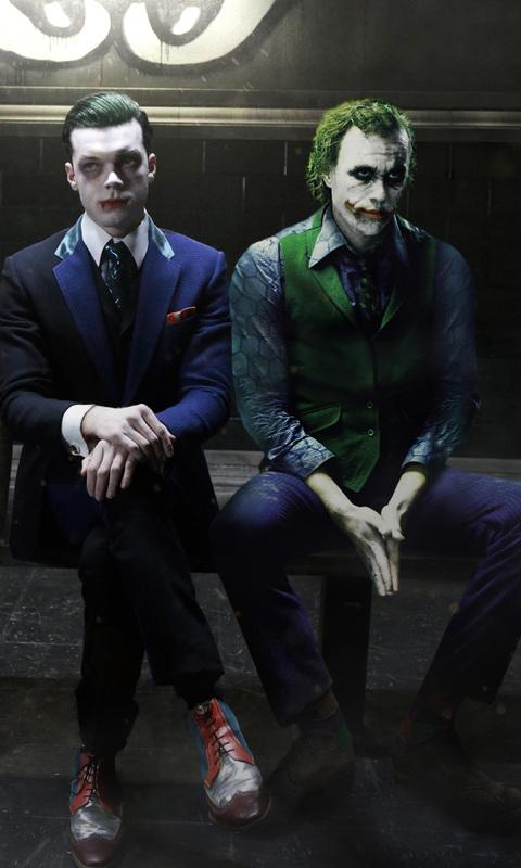 the-3-jokers-leto-monaghan-and-ledger-sq.jpg