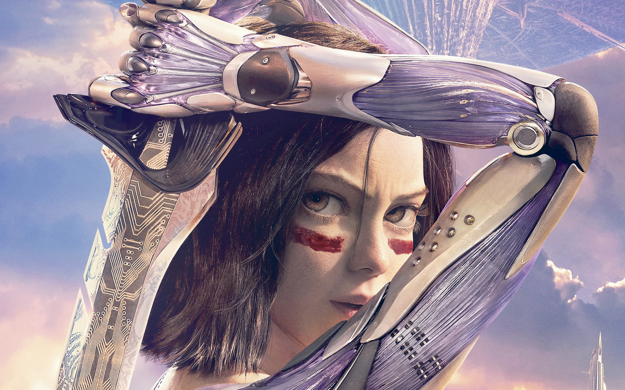 the-alita-battle-angel-2020-oj.jpg