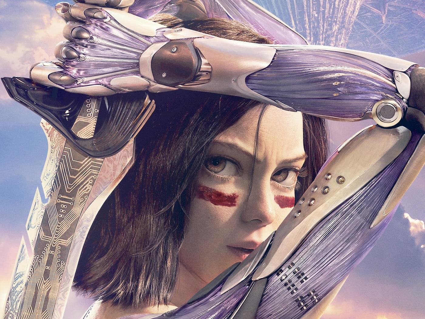 the-alita-battle-angel-2020-oj.jpg