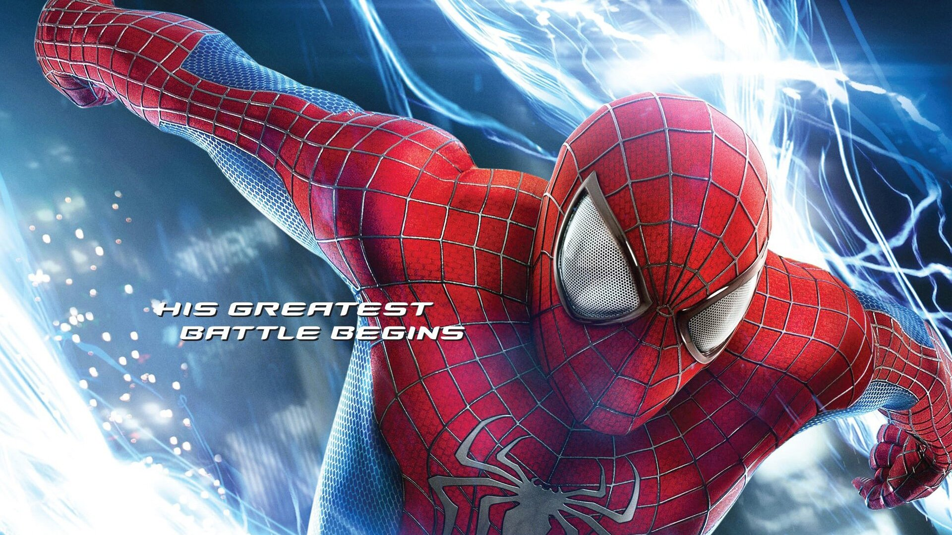 1920x1080 the amazing spider man 2 movie laptop full hd 1080p hd 4k