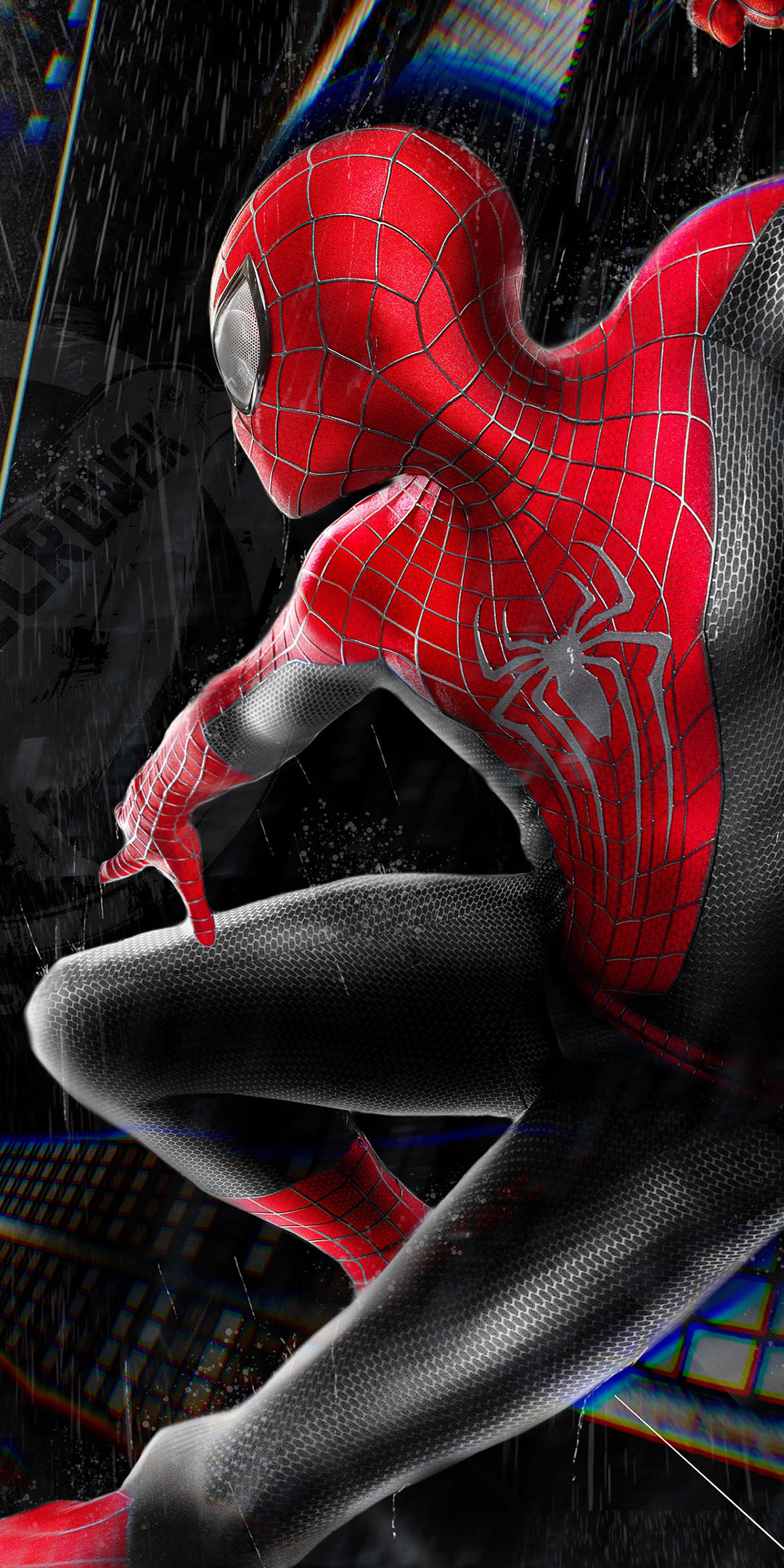 the-amazing-spider-man-3-embrace-the-darkness-4k-u1.jpg
