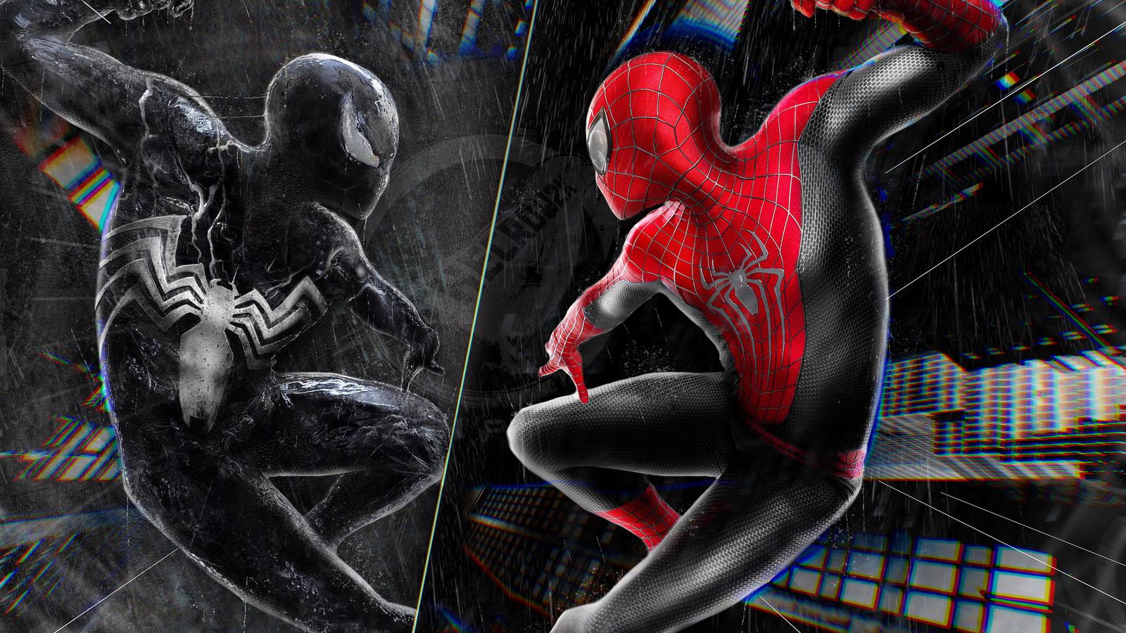 the-amazing-spider-man-3-embrace-the-darkness-4k-u1.jpg