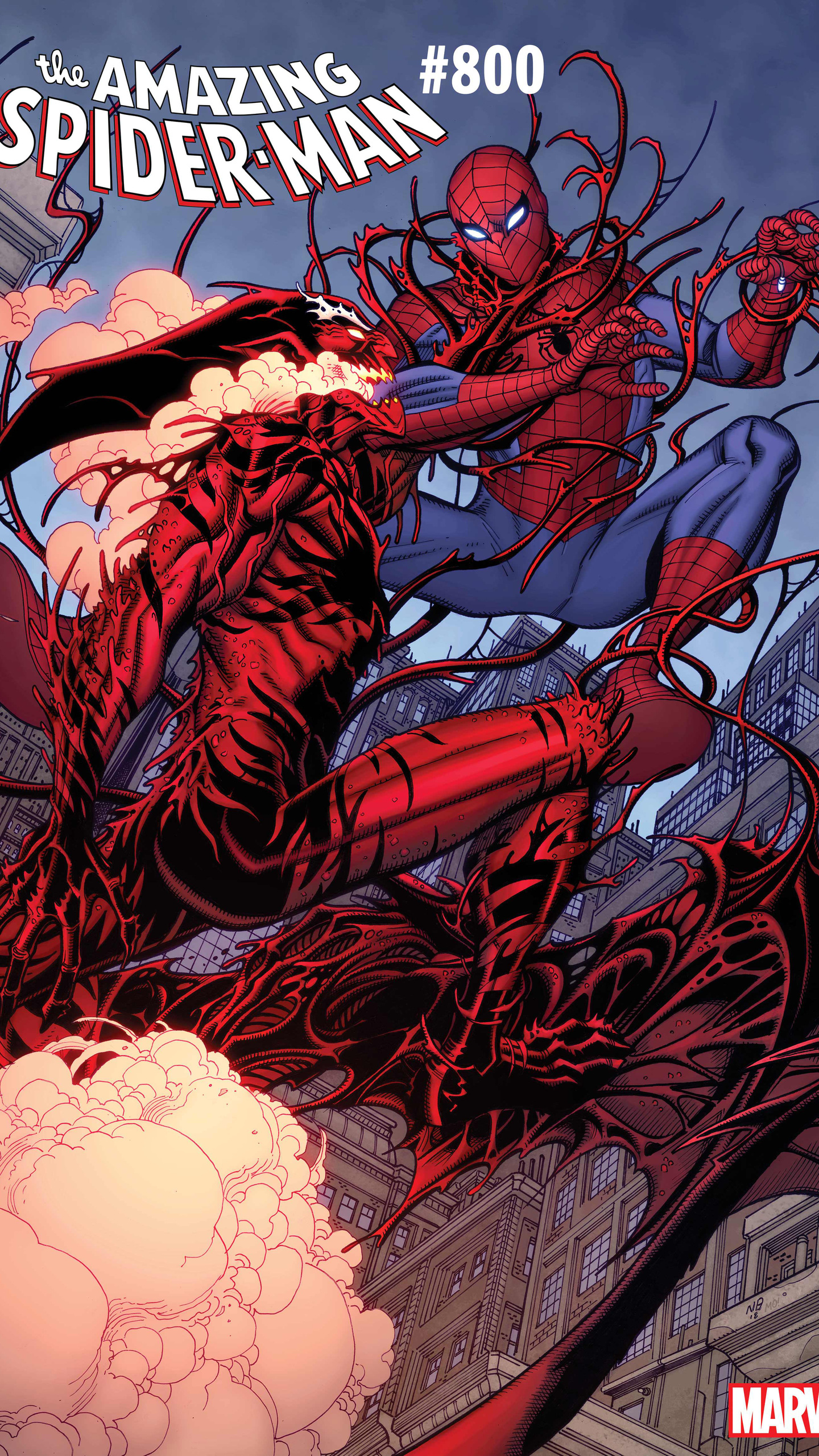 the-amazing-spider-man-800-cover-1q.jpg