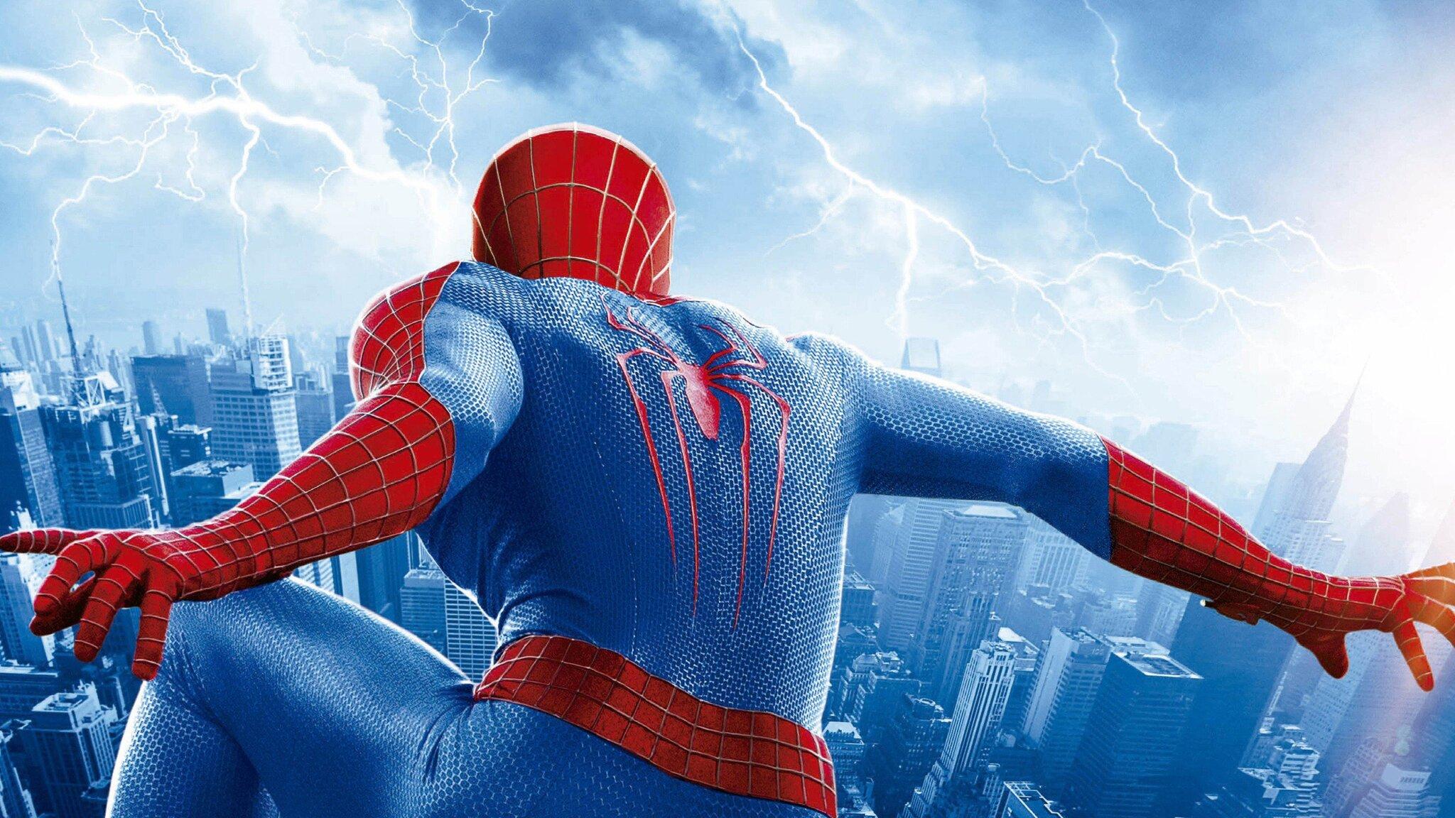 the-amazing-spider-man-movie.jpg