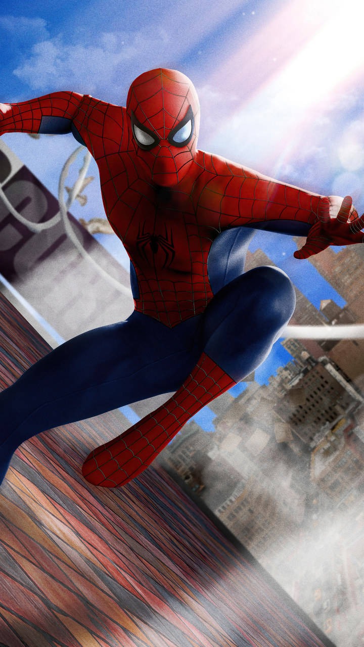 the-amazing-spiderman-comic-book-cover-5k-i1.jpg