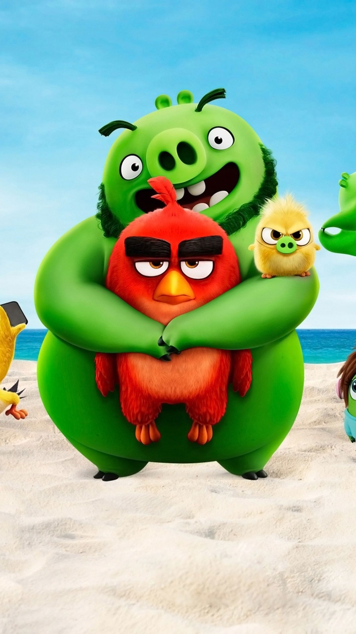 the-angry-birds-movie-2-2019-4k-dy.jpg
