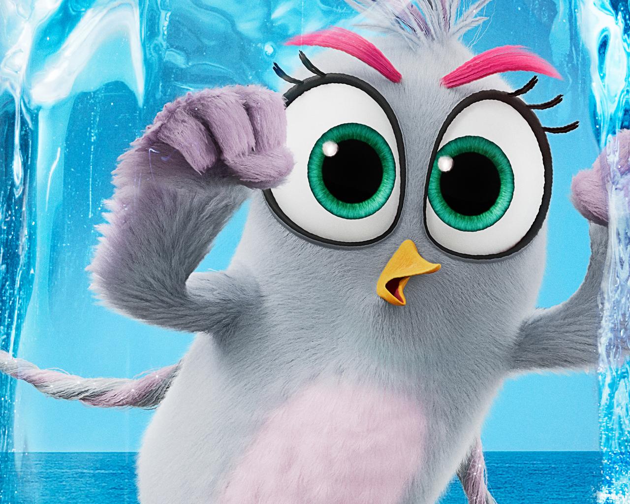 the-angry-birds-movie-2-2019-5k-n0.jpg