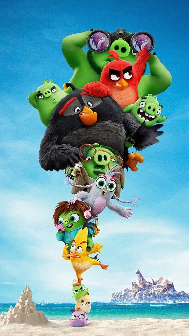 the-angry-birds-movie-2-5k-zr.jpg