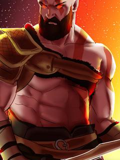 the-angry-kratos-ss.jpg