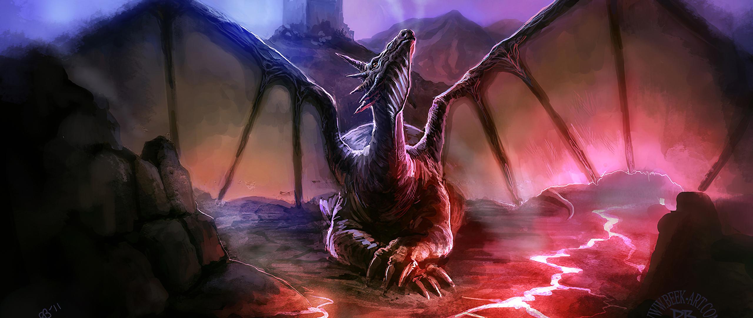 the-arogant-dragon-k6.jpg