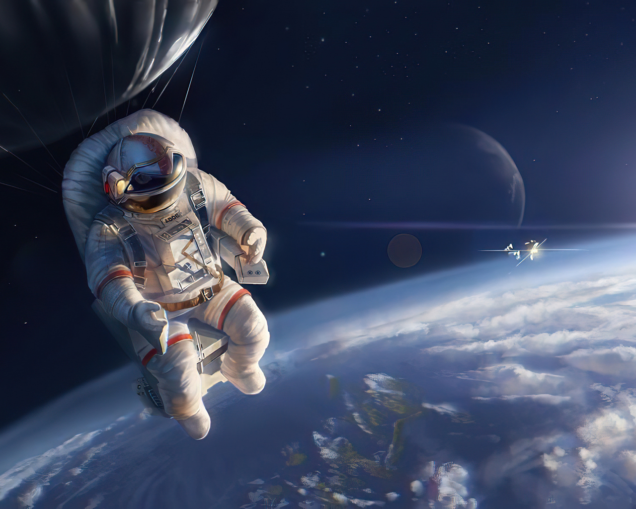 the-ascention-astronaut-4k-8w.jpg