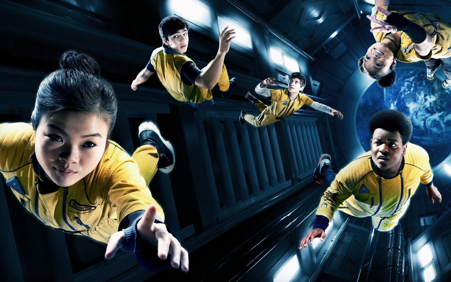 the-astronauts-tv-series-im.jpg