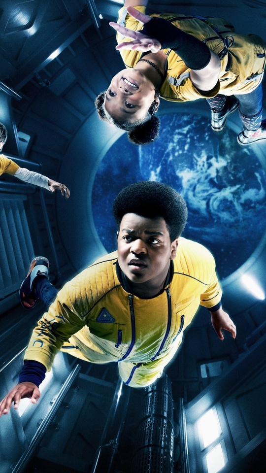 the-astronauts-tv-series-im.jpg