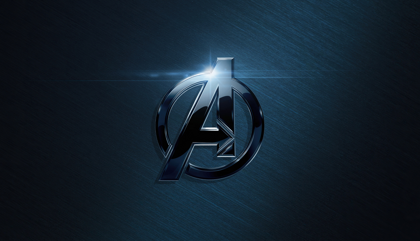 the-avengers-metal-logo-4k-id.jpg