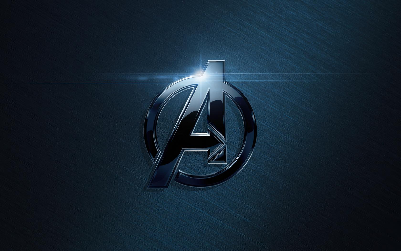 the-avengers-metal-logo-4k-id.jpg