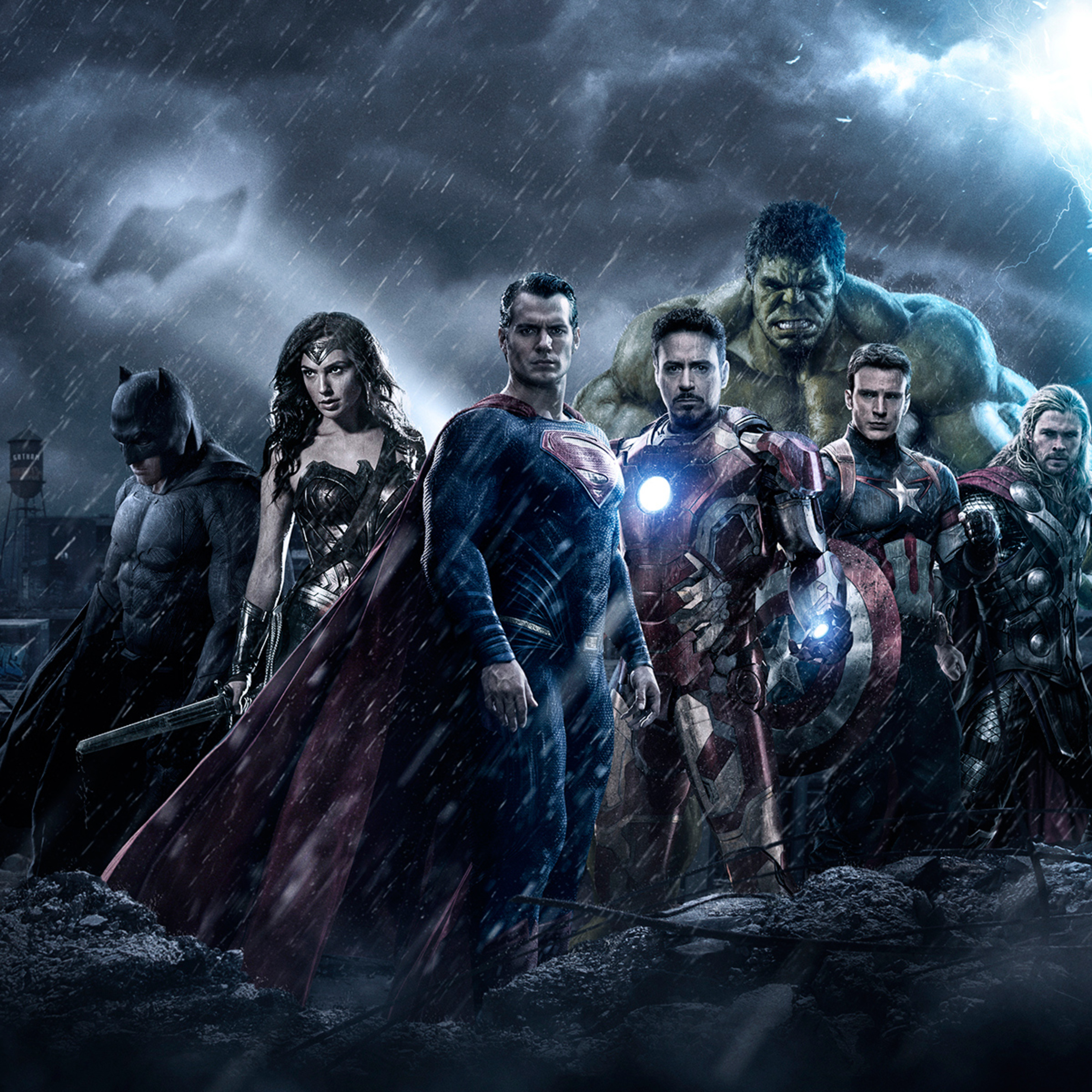 the-avengers-vs-justice-league-7s.jpg