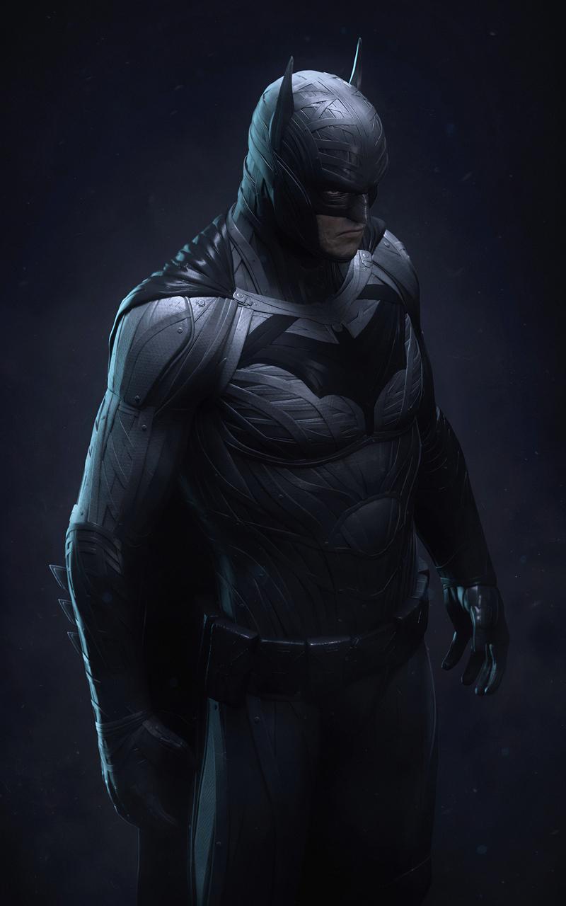 the-bat-art-new-k4.jpg