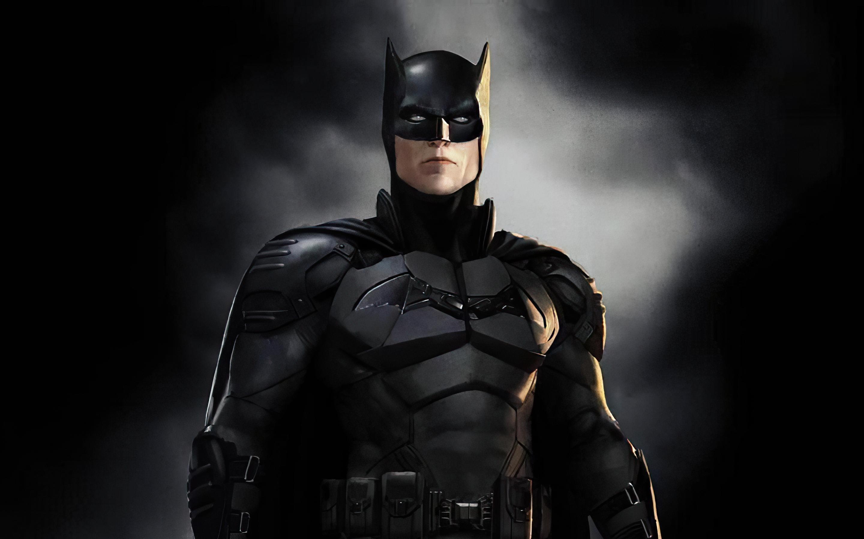 the-batman-2020-4k-gd.jpg