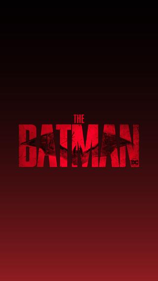 the-batman-2020-logo-4k-ek.jpg