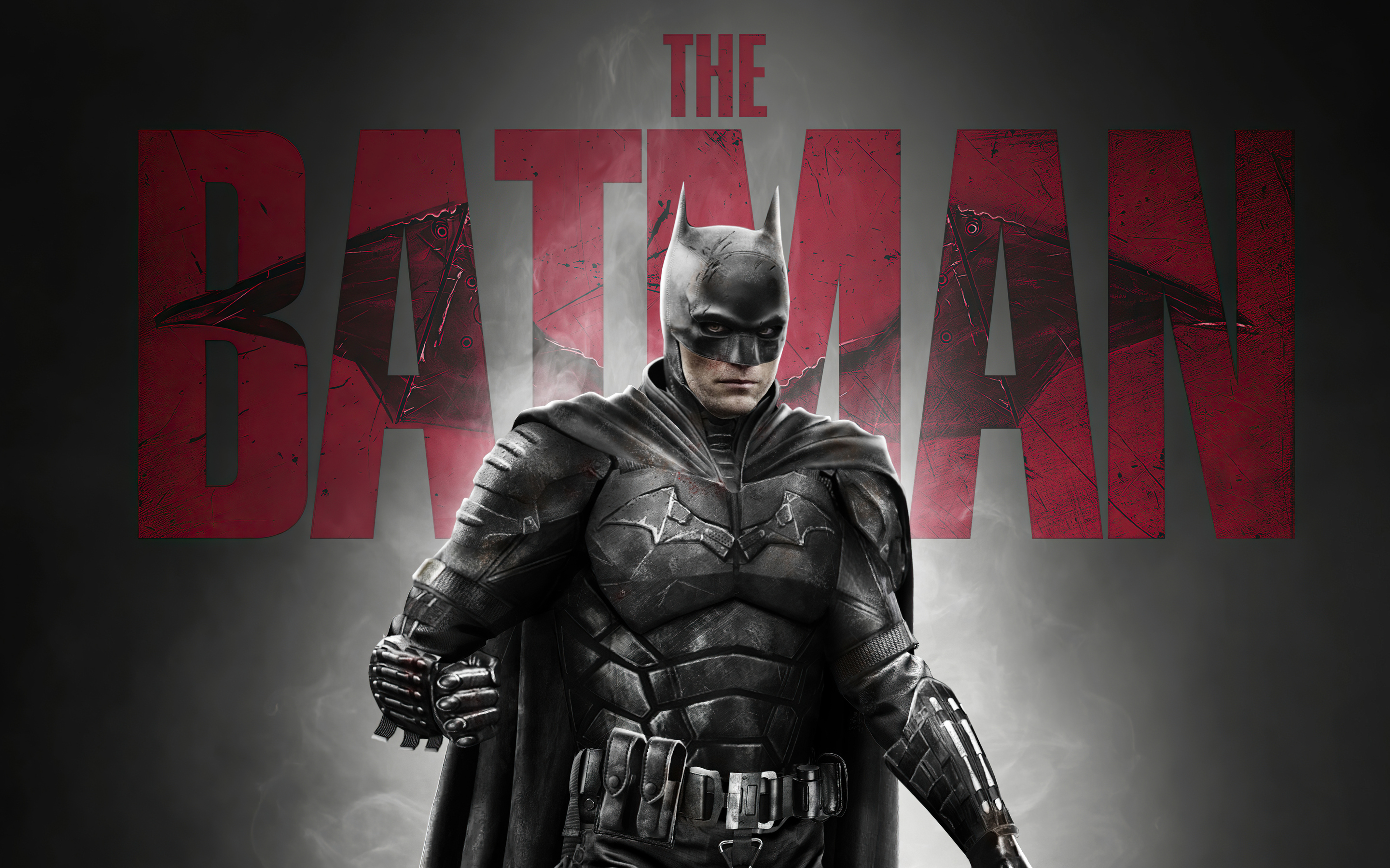the-batman-2020-movie-poster-5k-gg.jpg