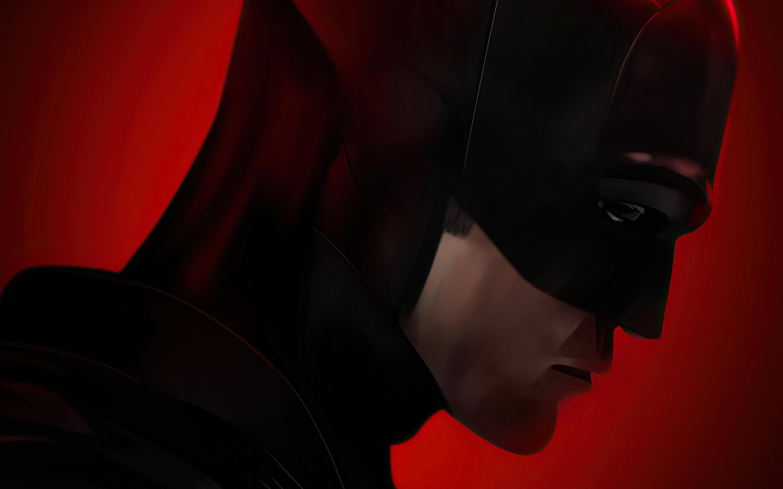 the-batman-2021-4k-movie-62.jpg