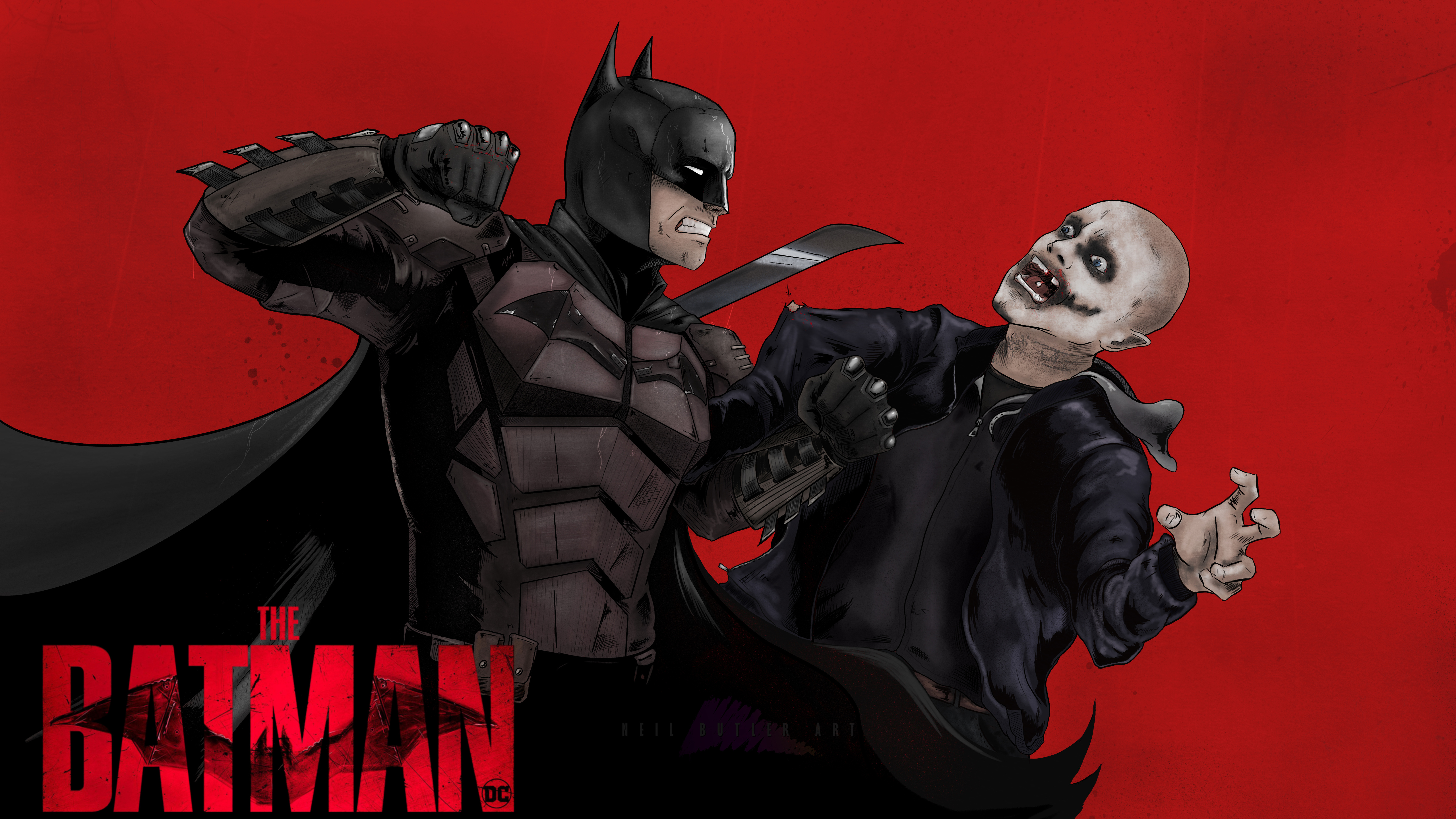 the-batman-2021-5k-jo.jpg