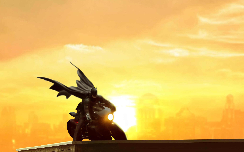 the-batman-2021-gs.jpg