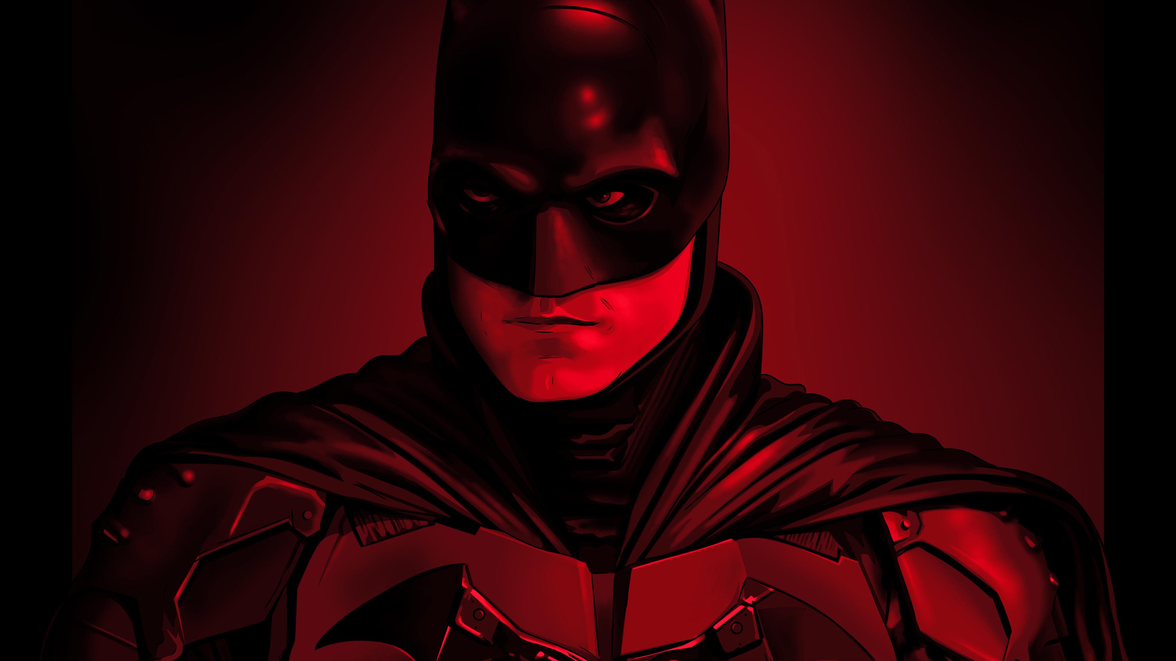 the-batman-2021-movie-3z.jpg