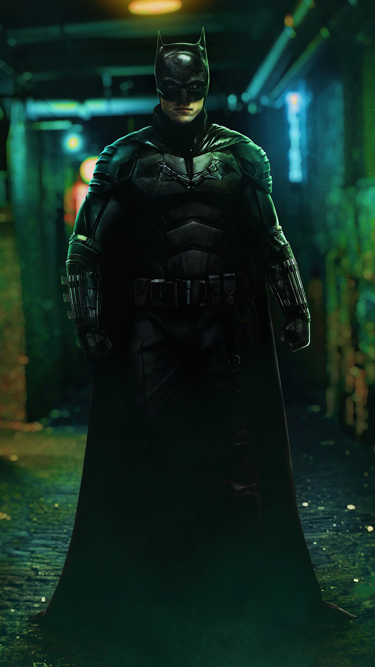 the-batman-2021-movie-artwork-h8.jpg
