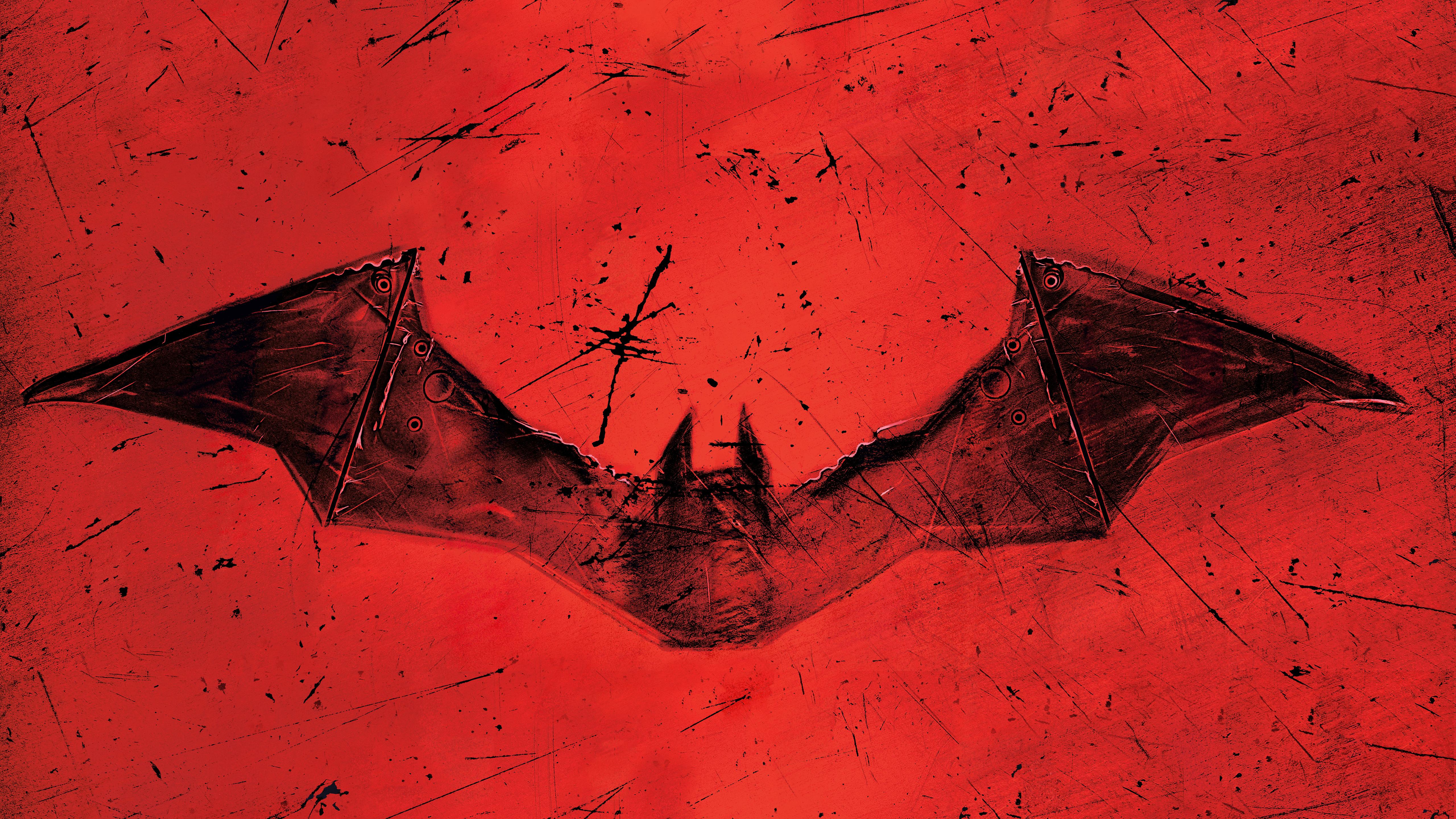 the-batman-2021-red-logo-8k-ok.jpg