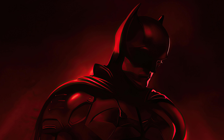 the-batman-2021-robert-pattinson-4k-0q.jpg