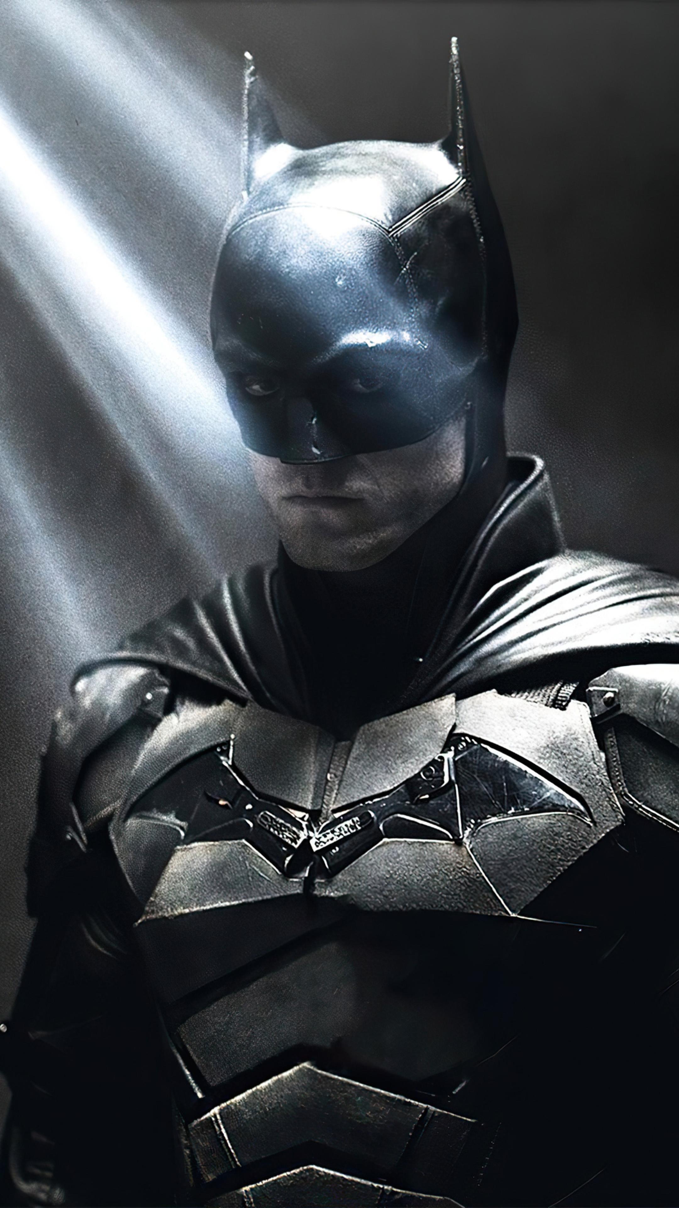 the-batman-2022-movie-4k-h5.jpg