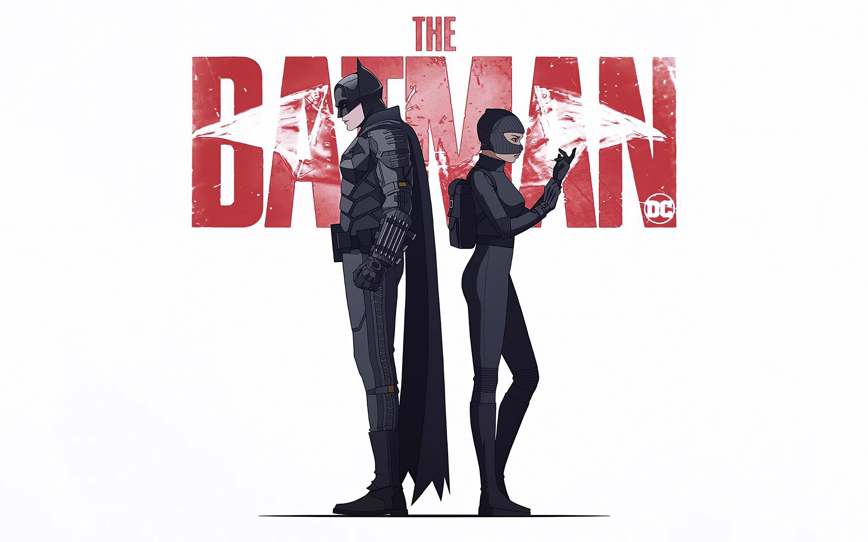 the-batman-5k-2021-33.jpg