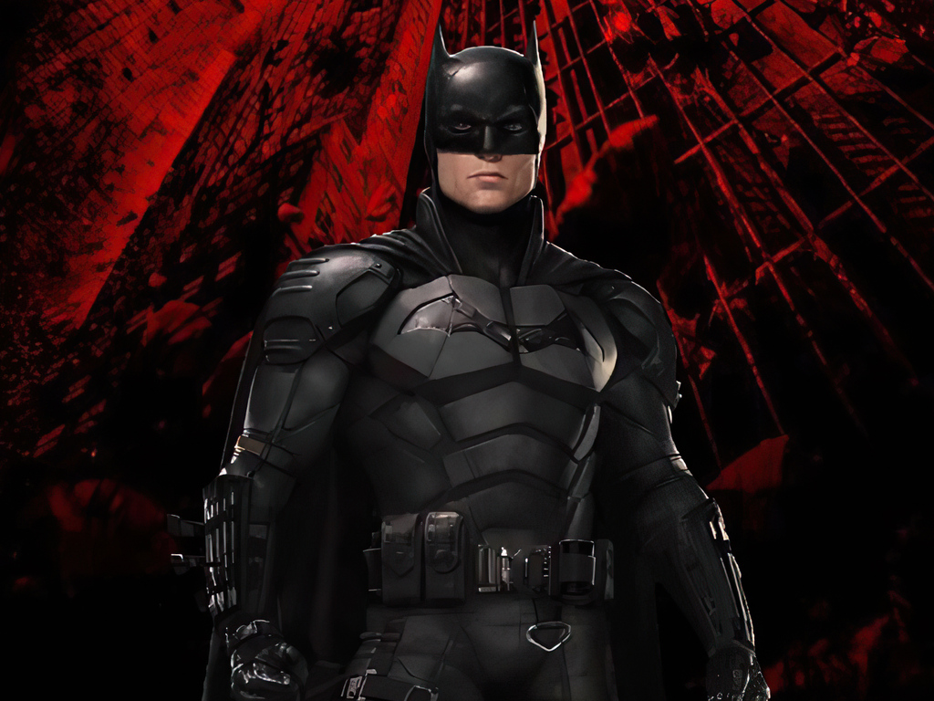 the-batman-aka-bruce-wayne-kw.jpg