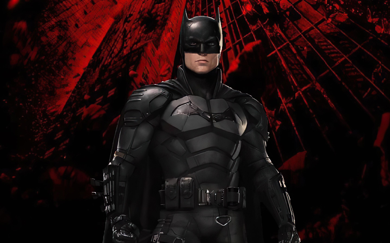 the-batman-aka-bruce-wayne-kw.jpg