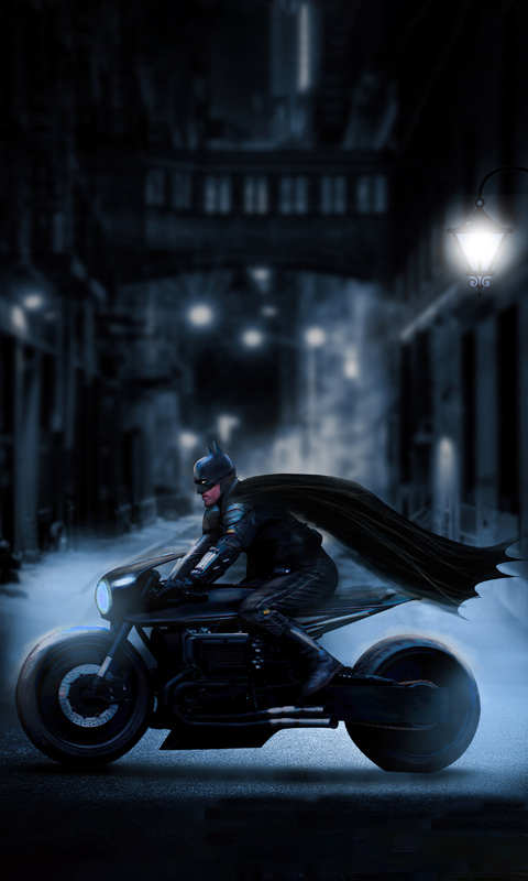 the-batman-batcycle-2021-al.jpg