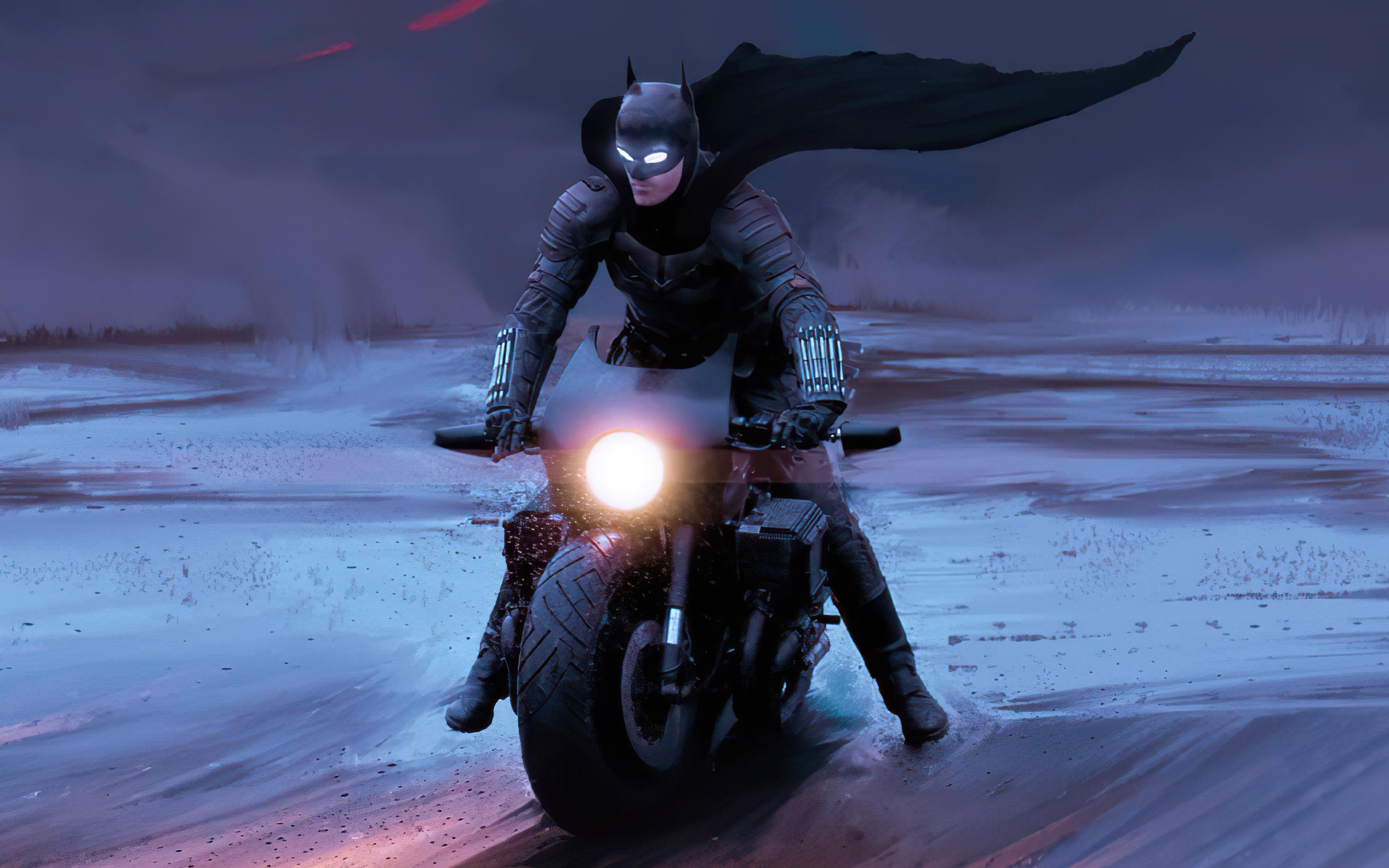 the-batman-batcycle-4k-b2.jpg