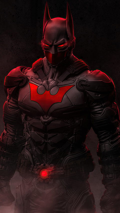 the-batman-beyond-red-4k-81.jpg