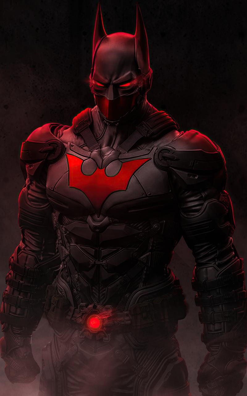 the-batman-beyond-red-4k-81.jpg