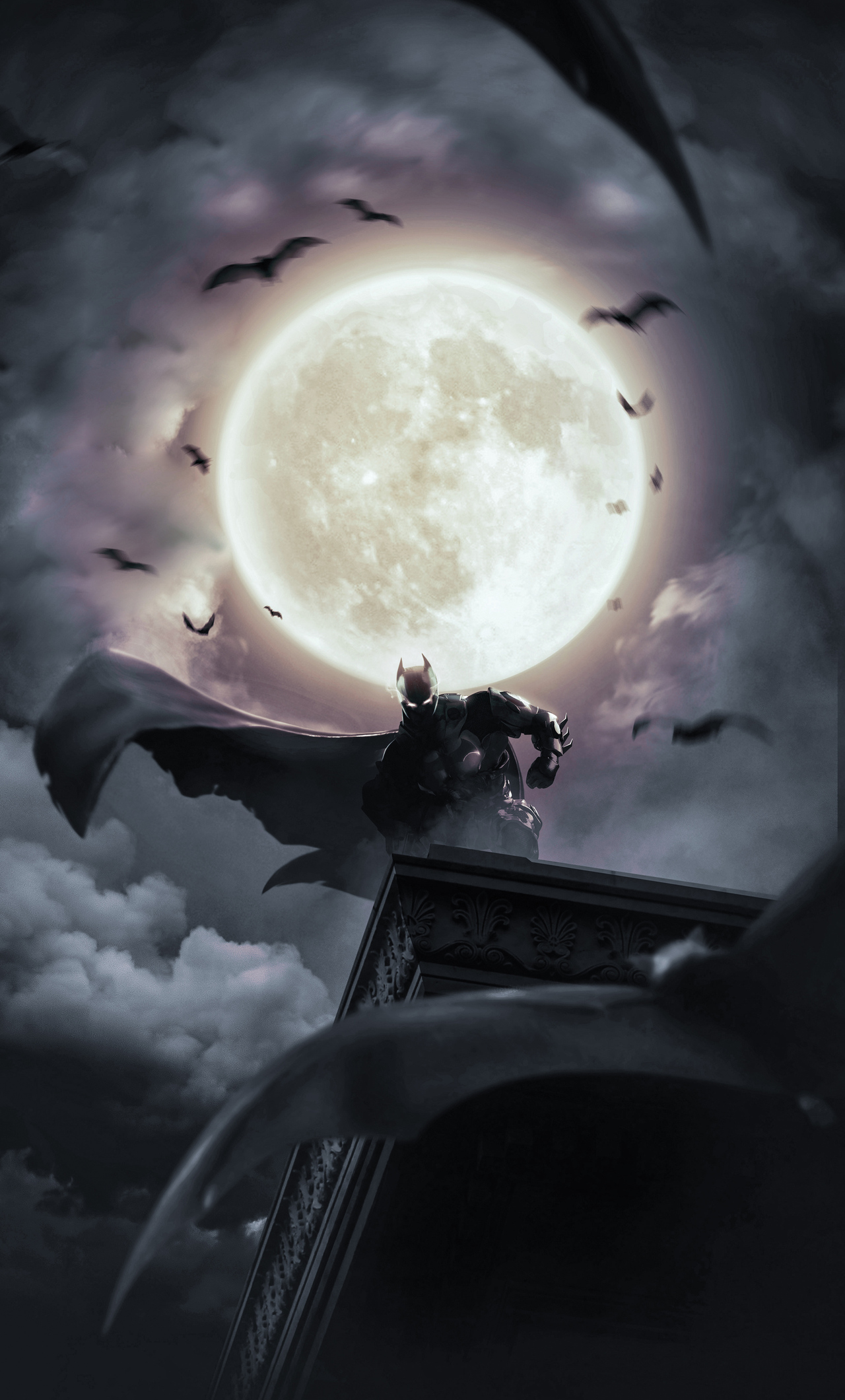 the-batman-by-bosslogic-6s.jpg