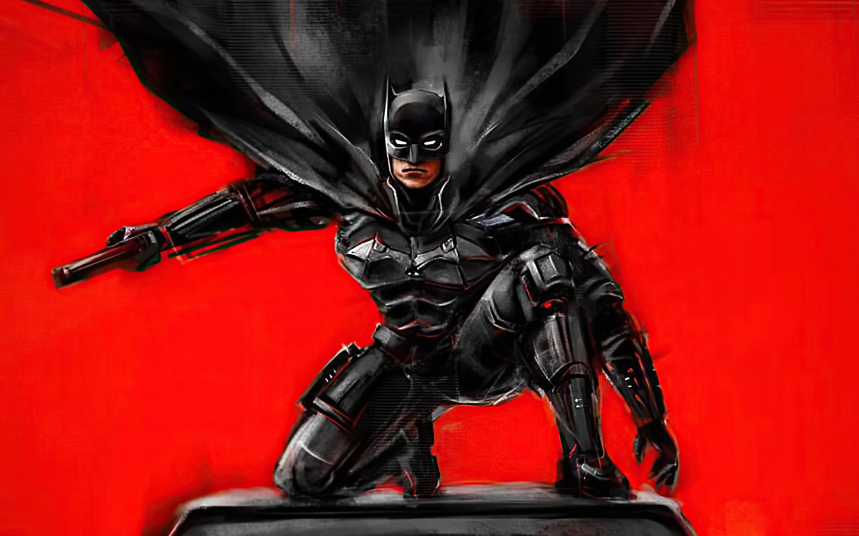 the-batman-cape-flying-b4.jpg