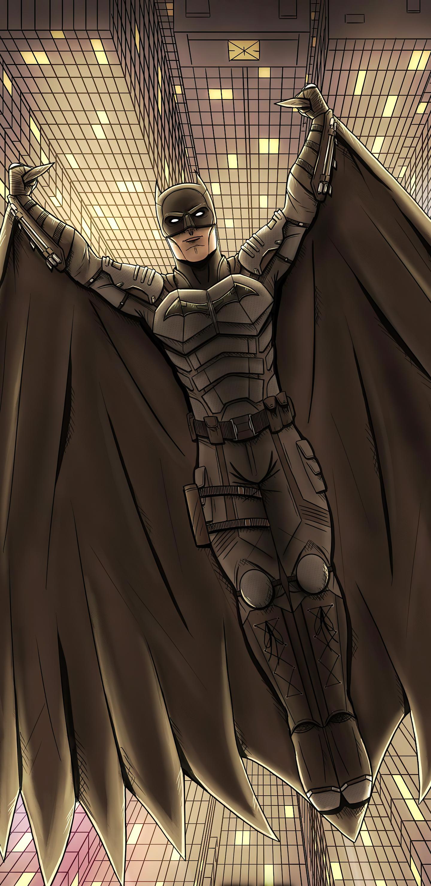 the-batman-coming-4k-kr.jpg
