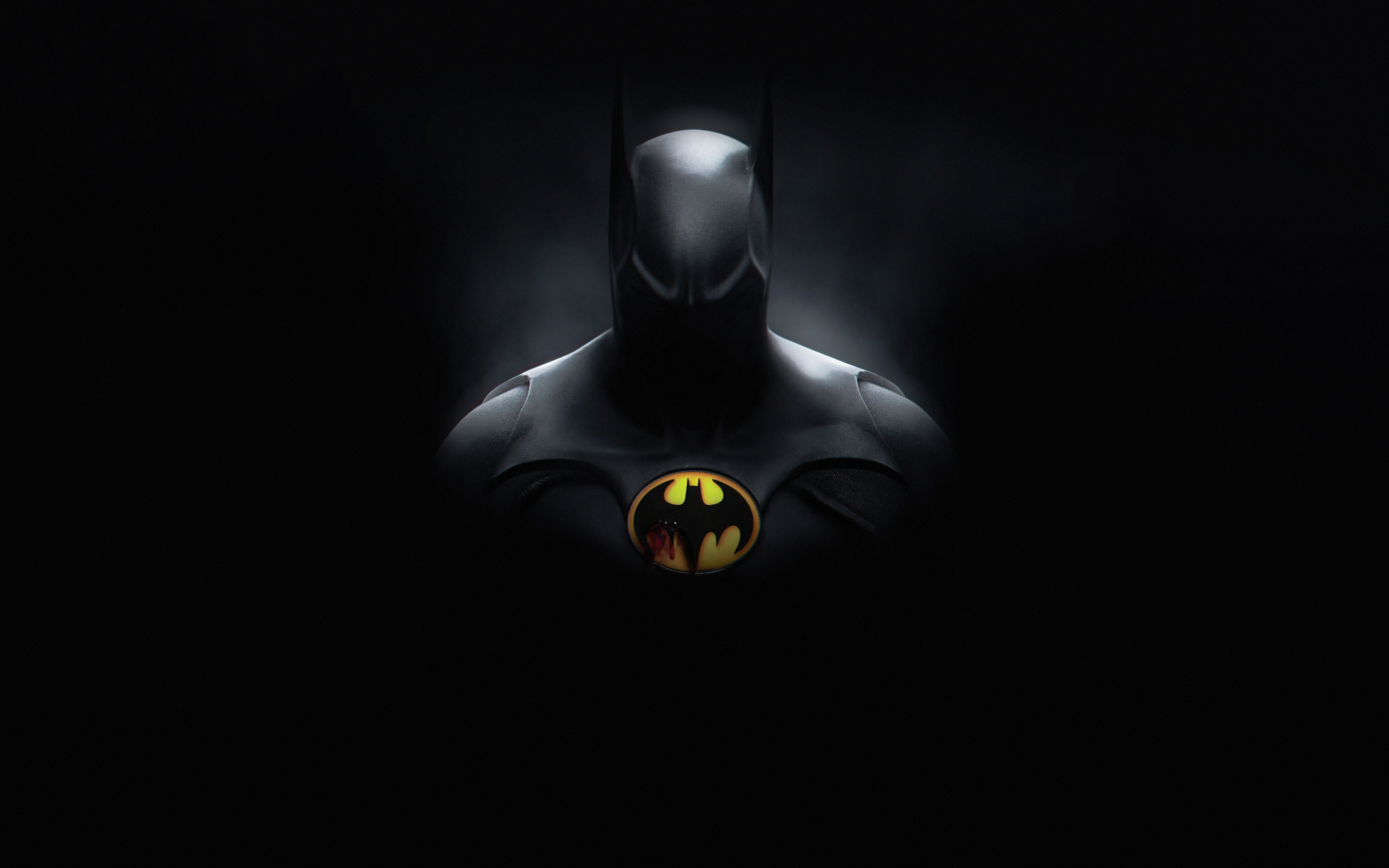 the-batman-dark-returns-uy.jpg