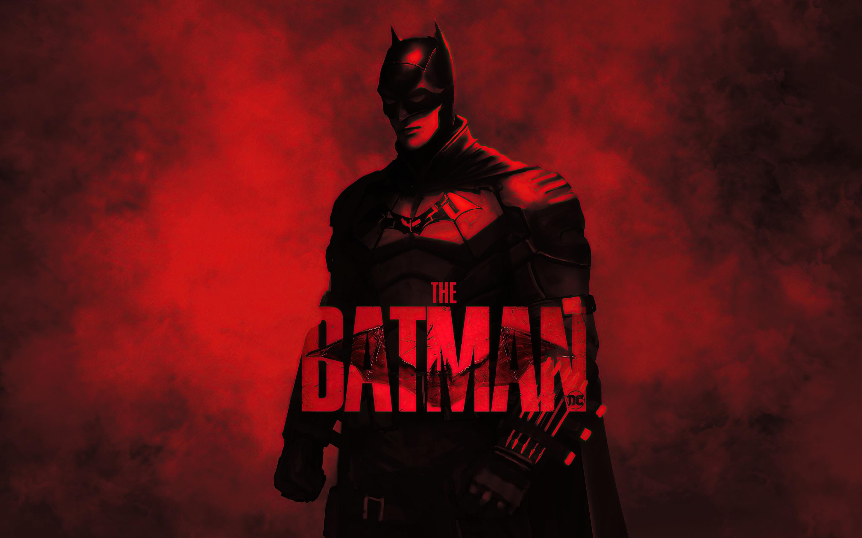 the-batman-dc-2021-ck.jpg